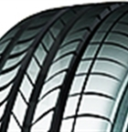 Linglong GreenMax HP010 175/65R14 82 H(191601)