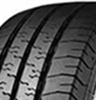 Milestone GreenWeight 215/65R15 104 T(346873)