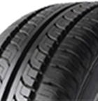 Novex H-Speed 2 185/65R14 86 H(141473)