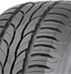 Sava Intensa HP 175/65R14 82 H(146335)
