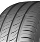 Kumho Kh27 EcoWing ES01 175/55R15 77 T(208205)