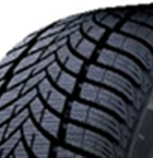 Maxxis Ma-pw 185/70R14 88 T(185158)
