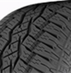 Toyo Open Country A/T+ 235/60R16 100 H(287436)