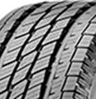 Toyo Open Country H/T 205/70R15 96 H(147187)