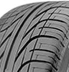 Pirelli P6000 Powergy 225/45R17 91 W(134550)