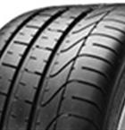 Pirelli P Zero 225/45R17 94 Y(287767)