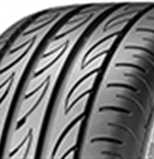 Pirelli P Zero Nero GT 235/45R17 97 Y(201456)