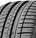 Michelin Pilot Sport PS3 195/50R15 82 V(201543)