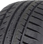 ATLAS Polarbear 1 145/80R13 75 T(339561)