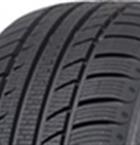 ATLAS Polarbear 2 185/55R14 80 H(338754)