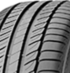 Michelin PRIMACY HP 205/55R16 91 W(136771)