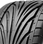 Toyo Proxes T1-R 195/55R15 85 V(138214)
