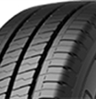 Petlas PT835 Full Power 195/60R16 99 T(381012)