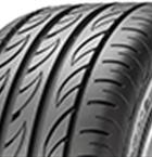 Pirelli PZeroNero GT 195/45R16 84 W(204312)