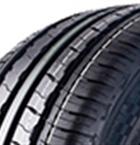 Powertrac RacingStar 215/40R18 89 W(421187)