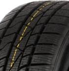 Roadhog RGAS01 155/70R13 75 T(428614)