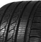 Roadhog RGASV01 195/65R16 104 R(434045)