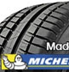 Kormoran Road Performance 185/65R15 88 H(428472)