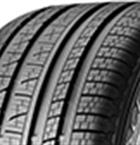 Pirelli Scorpion Verde A/S 235/60R16 100 H(210908)