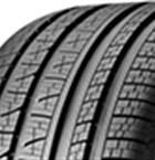 Pirelli Scorpion Verde AllSeason 215/65R16 98 H(199044)