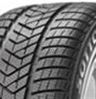 Pirelli SottoZero 3 205/55R16 91 H(334473)