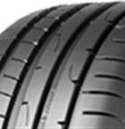 DUNLOP Sp Sport Maxx RT 2 225/45R17 94 W(276256)