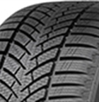 Semperit SpeedGrip 3 185/55R15 82 T(334354)