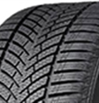 Semperit SpeedGrip 3 SUV 235/55R19 105 V(381349)