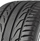 Semperit SpeedLife 2 215/55R17 94 Y(425725)