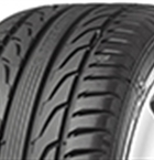 Semperit SpeedLife 2 SUV 255/55R19 111 V(264533)