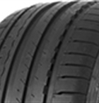 ATLAS Sport Green 195/50R15 82 V(339541)