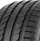 ATLAS Sport Green SUV 215/65R16 98 H(338678)