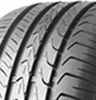 Novex Superspeed A2 195/50R15 86 V(255614)