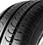 Novex T-Speed 2 145/70R12 69 T(156387)