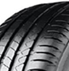 Seiberling Touring 2 195/65R15 91 T(332995)