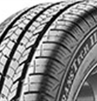 Viking TransTech 2 195/60R16 99 T(382248)