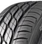 Firestone Tz200 195/65R15 91 H(103705)