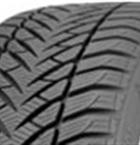 Goodyear Ultra Grip GW3 195/50R15 82 H(135373)