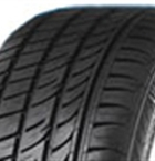 Gislaved UltraSpeed 215/55R16 93 V(339187)