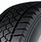 Seiberling Van Winter 205/75R16 110 R(420430)