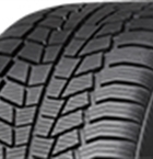Viking WinTech 155/70R13 75 T(346891)