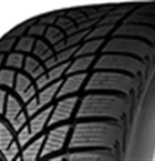 Seiberling Winter 155/70R13 75 T(275654)