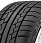 Achilles Winter 101 175/70R13 82 T(211087)