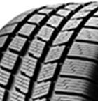 Pirelli Winter 190 Snowsport 185/65R14 86 T(171069)