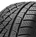 Pirelli Winter 210 SnowControl 2 205/60R16 92 H(193786)