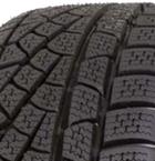 Pirelli Winter 210 Sottozero 235/45R17 94 H(149036)