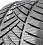 Linglong Winter HP 155/70R13 75 T(265950)