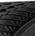 MasterSteel WinterPlus 3 205/55R16 91 H(137275)
