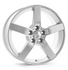 "Wheelworld WH31 16""(GTALU865-1416)"