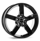 "Wheelworld WH31 16""(GTALU865-1447)"